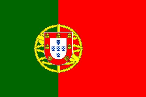 รายงานการเดินทางไปราชการ ณ ประเทศโปรตุเกส 2552