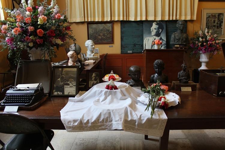 งานวันศิลป์ พีระศรี ครบ 123 ปี ประจำปี2558