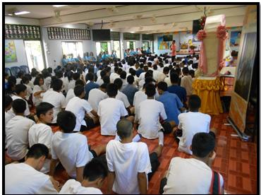 นิทรรศการและกิจกรรมวันพิพิธภัณฑ์ไทย